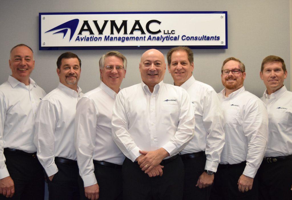 AVMAC LLC Corp Pic