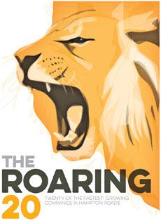 v-roaring-20